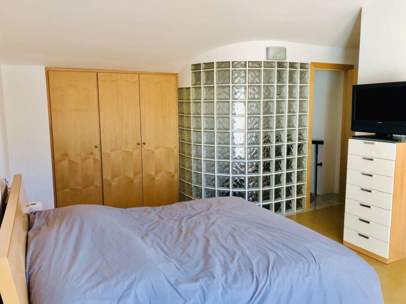 Camera 1 Affitto Appartamento 118724 L'escala