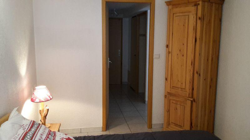 Camera Affitto Appartamento 119426 Val Cenis