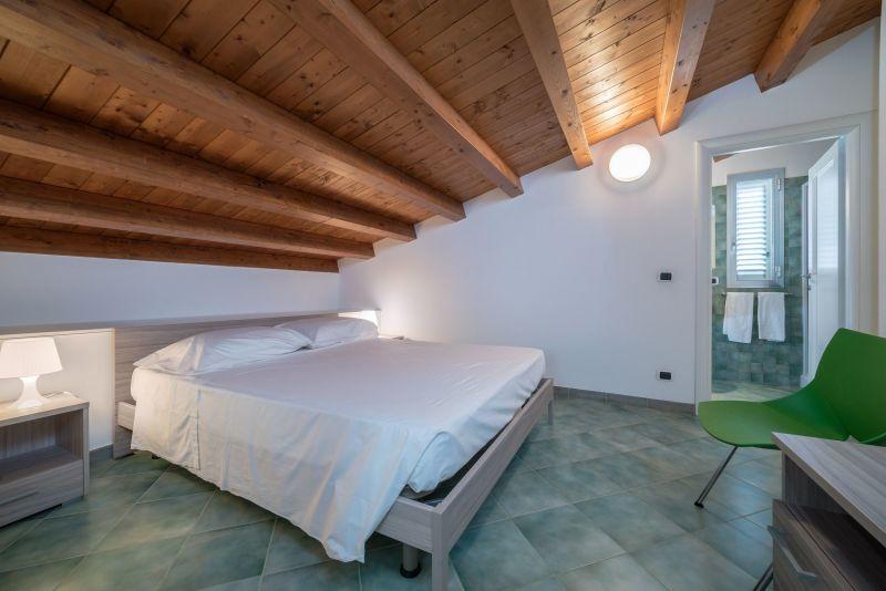 Camera 1 Affitto Appartamento 119624 Marina di Ragusa