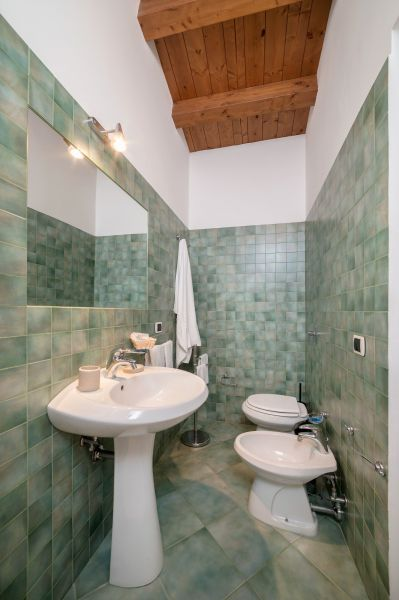 Bagno 2 Affitto Appartamento 119624 Marina di Ragusa