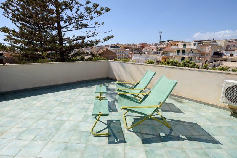 Terrazzo 2 Affitto Appartamento 119624 Marina di Ragusa