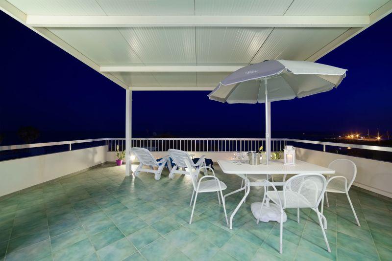 Terrazzo 1 Affitto Appartamento 119624 Marina di Ragusa
