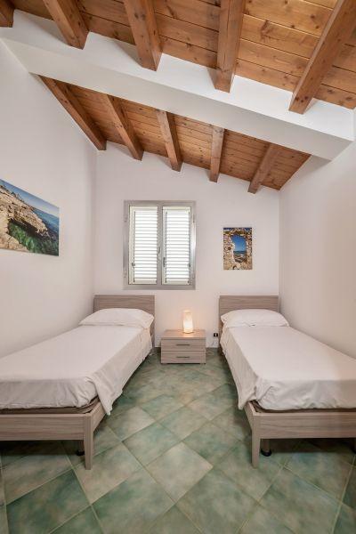 Camera 2 Affitto Appartamento 119624 Marina di Ragusa