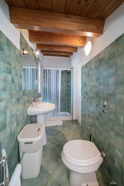 Bagno 1 Affitto Appartamento 119624 Marina di Ragusa