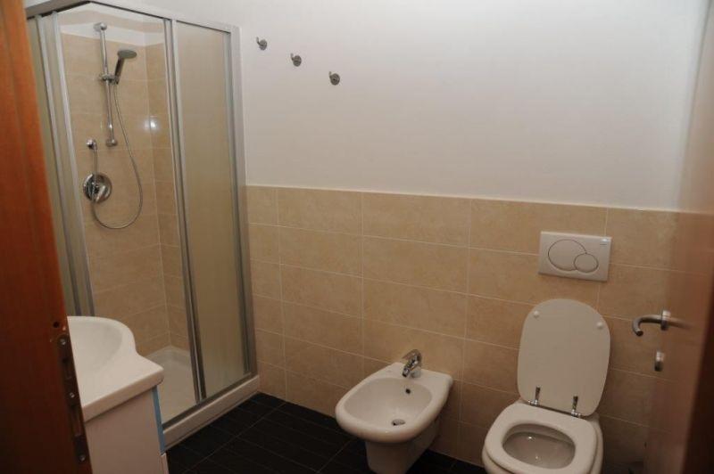 Affitto Appartamento 66203 Sirmione