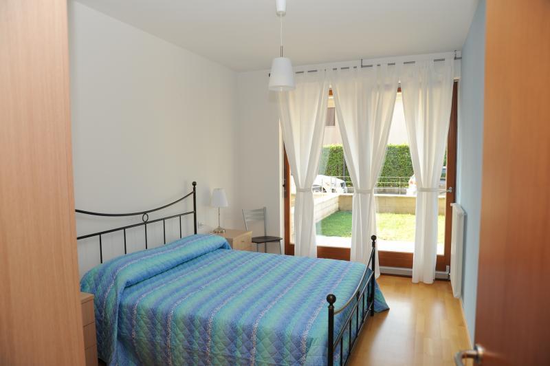 Camera 1 Affitto Appartamento 66203 Sirmione