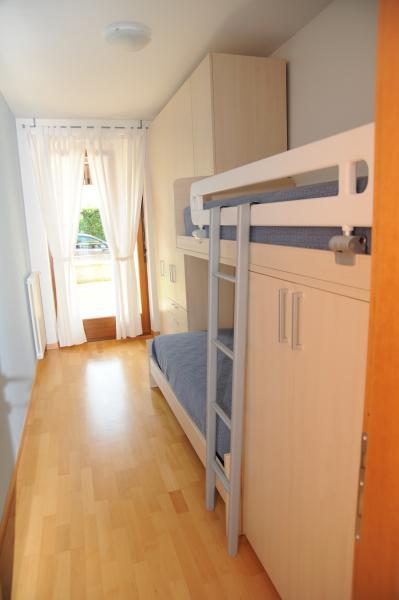 Camera 2 Affitto Appartamento 66203 Sirmione