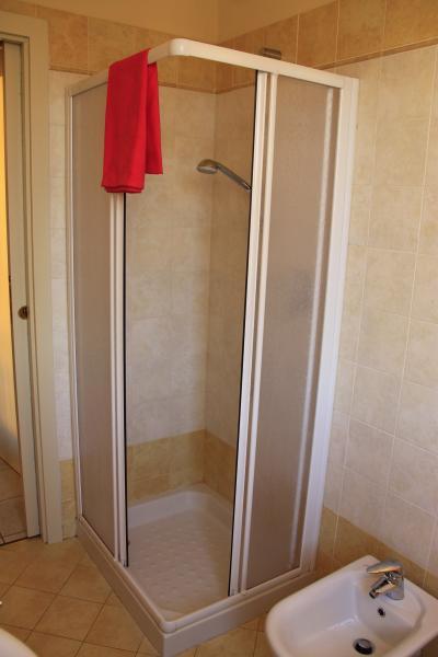 Bagno Affitto Appartamento 66766 Sirmione