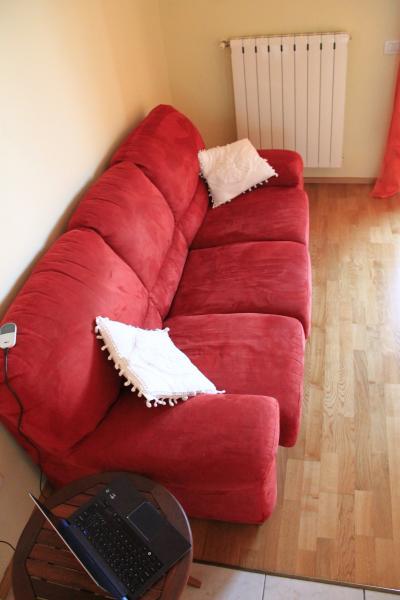 Soggiorno Affitto Appartamento 66766 Sirmione