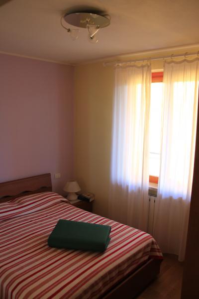 Camera Affitto Appartamento 66766 Sirmione