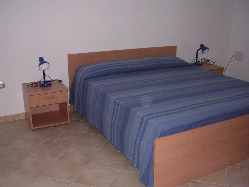 Affitto Appartamento 67099 Budoni