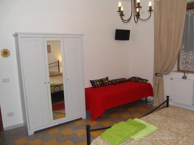 Camera Affitto Appartamento 69902 Roma