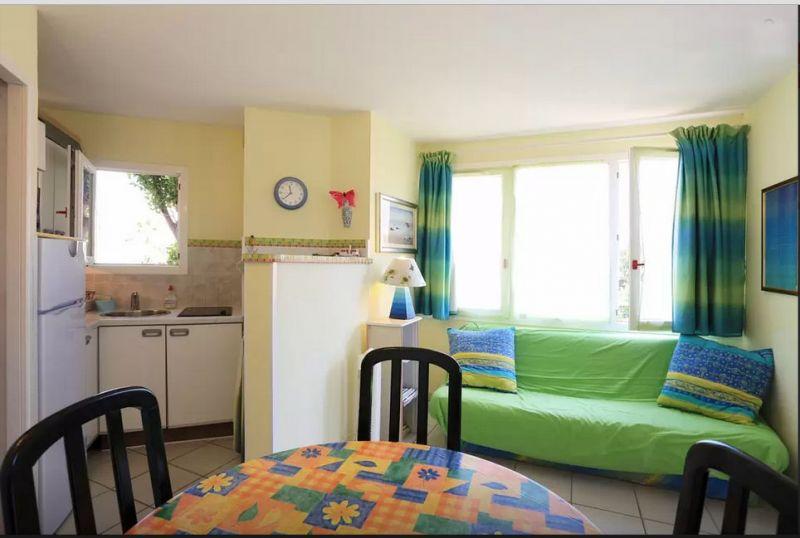 Affitto Appartamento 70237 La Londe les Maures
