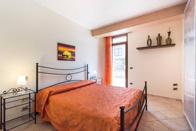 Camera 1 Affitto Appartamento 72866 Minturno