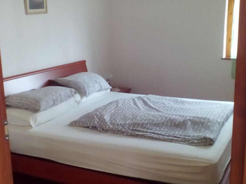 Affitto Appartamento 73064 Porlezza