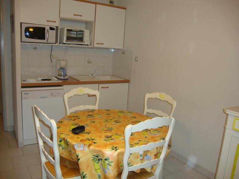 Affitto Appartamento 73282 Sanary