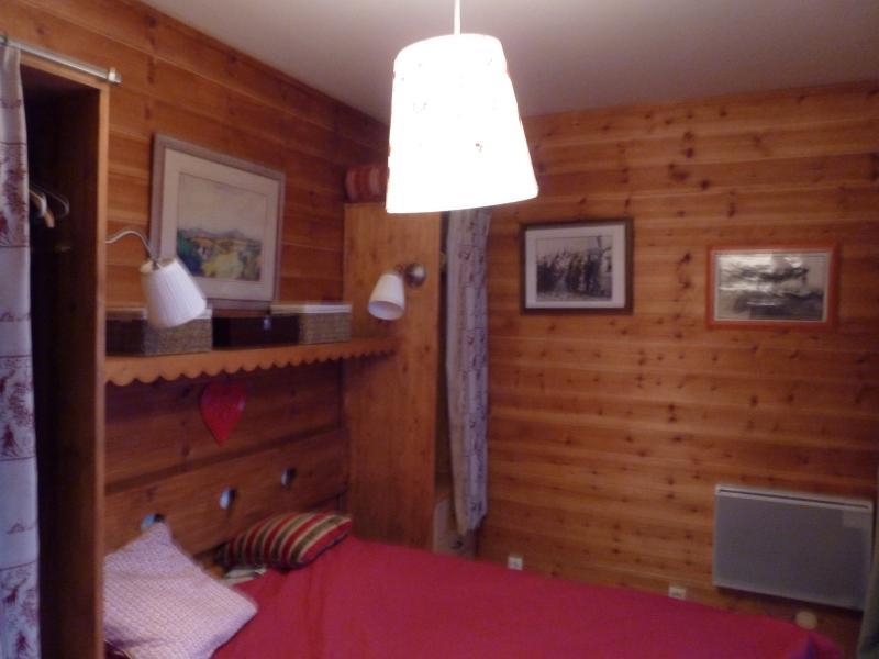 Camera 1 Affitto Appartamento 75311 Orcières Merlette