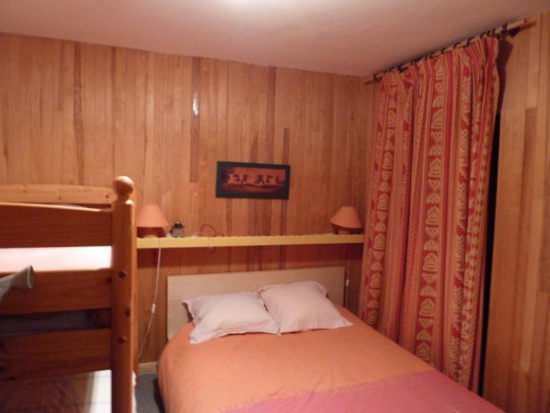 Camera 3 Affitto Appartamento 75311 Orcières Merlette