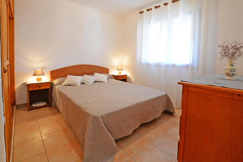 Camera 2 Affitto Villa  79272 Porto Vecchio