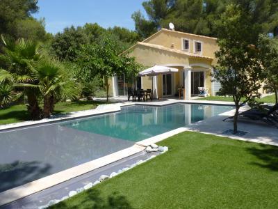 Affitto Villa  79364 Le Castellet