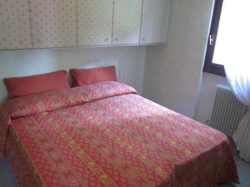 Camera Affitto Appartamento 79472 Madonna di Campiglio