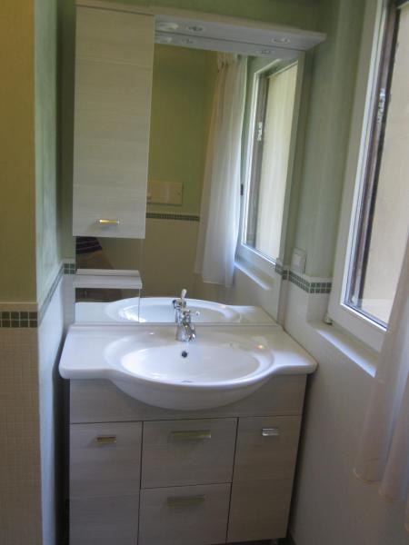 Affitto Appartamento 79472 Madonna di Campiglio