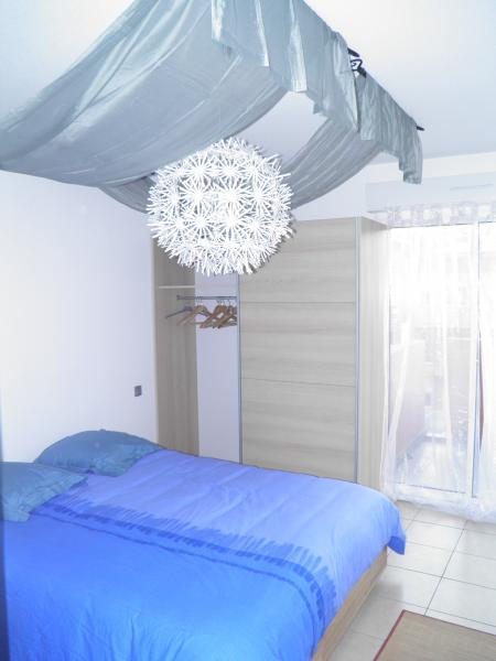 Camera Affitto Appartamento 82380 Porto Vecchio