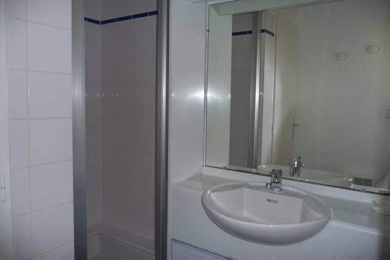 Doccia Affitto Monolocale 84047 Quiberon