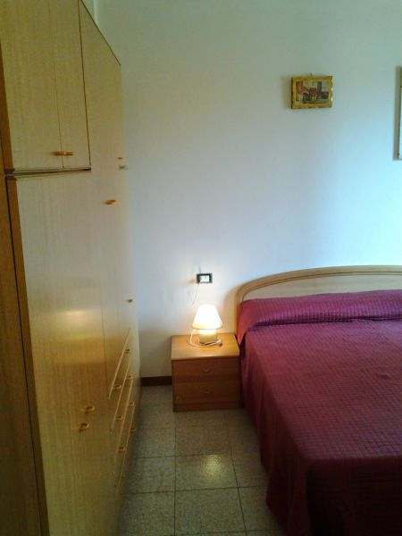 Affitto Appartamento 84752 Sirmione