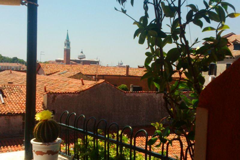 Affitto Appartamento 86011 Venezia