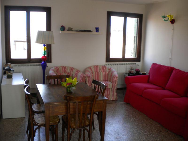 Camera Affitto Appartamento 86011 Venezia