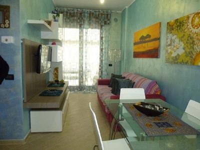Affitto Appartamento 89231 Gallipoli
