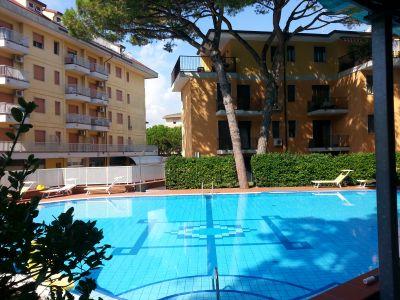 Affitto Appartamento 90467 Eraclea Mare