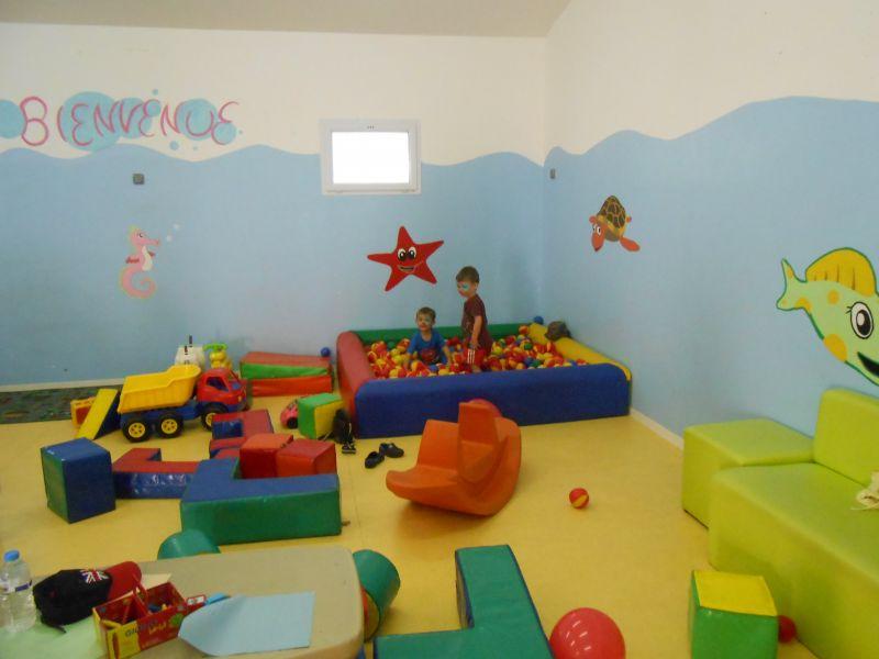 Altra vista Affitto Casa mobile 90517 Vias Plage