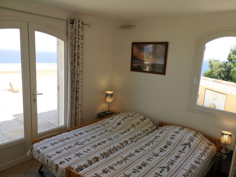 Camera 3 Affitto Villa  90962 Les Issambres