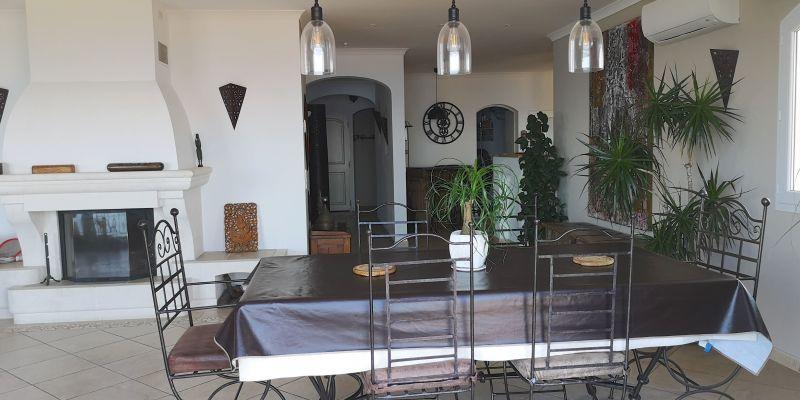 Affitto Villa  90962 Les Issambres