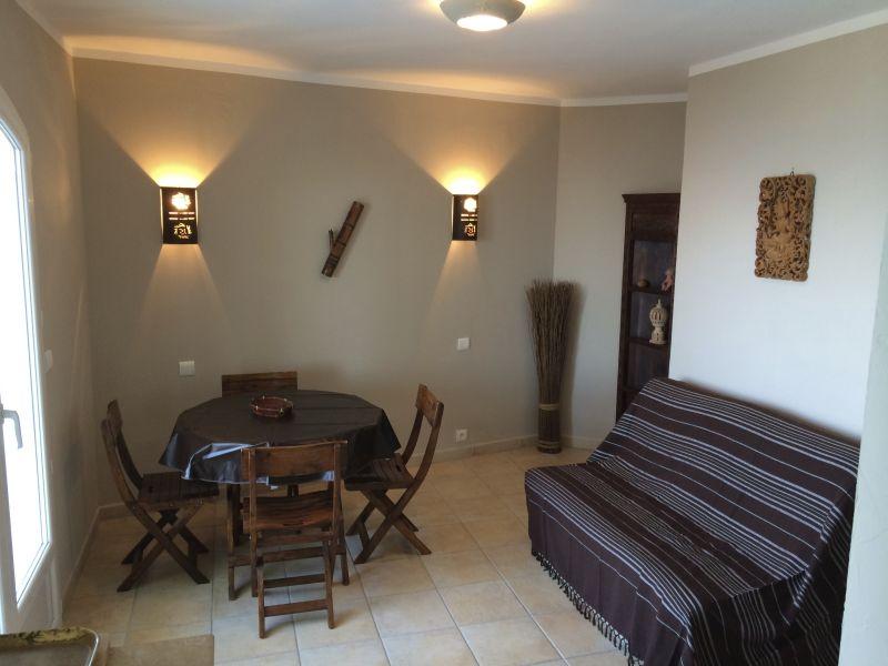 Salotto 2 Affitto Villa  90962 Les Issambres