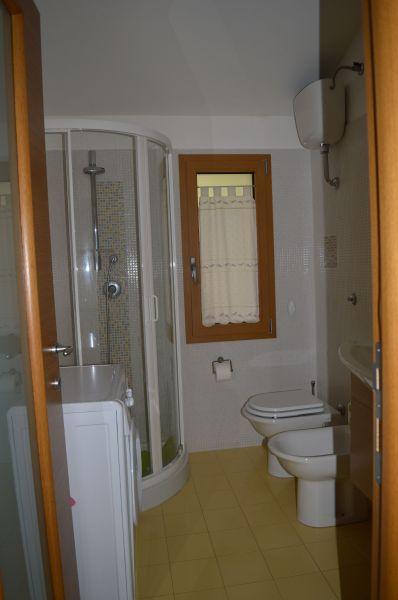 Bagno Affitto Casa 91641 Roccaraso