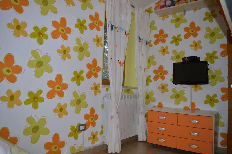 Camera Affitto Casa 91641 Roccaraso