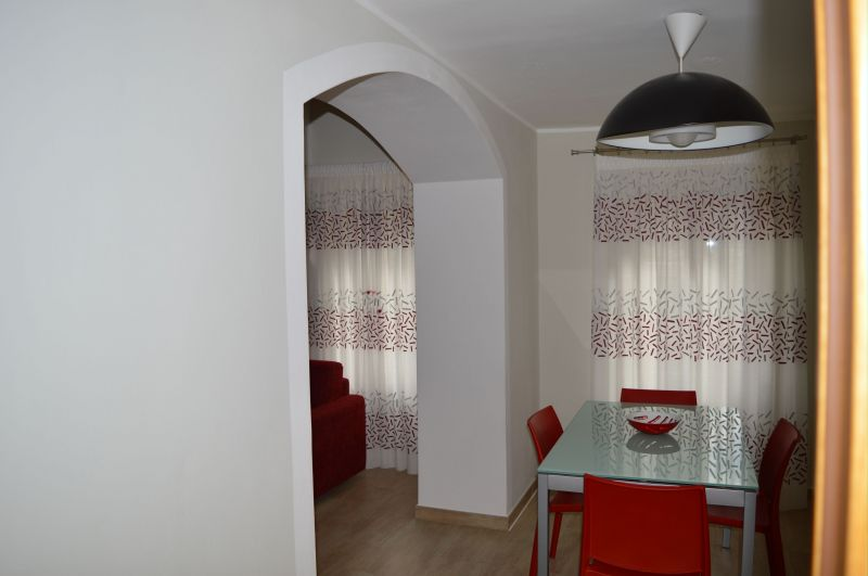 Soggiorno Affitto Casa 91641 Roccaraso