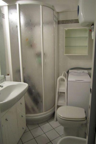 Bagno Affitto Monolocale 92071 Menton (Mentone)