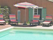 Villa Le Castellet 6 a 8 persone