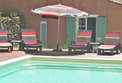 Affitto Villa  92074 Le Castellet