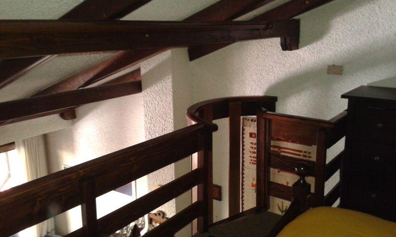 Soppalco Affitto Monolocale 92365 Madonna di Campiglio