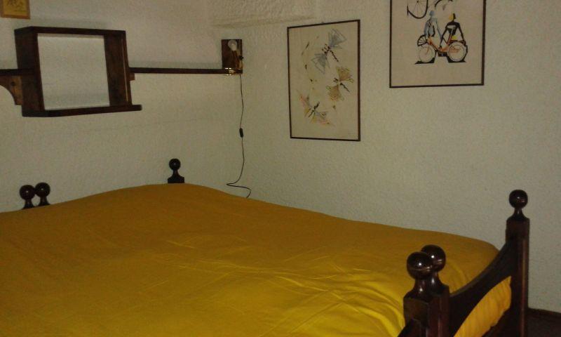 Affitto Monolocale 92365 Madonna di Campiglio