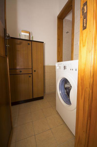 Bagno 2 Affitto Villa  92878 Torre Vado