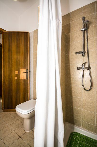 Doccia 1 Affitto Villa  92878 Torre Vado