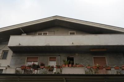 Affitto Appartamento 93317 Montesilvano Marina
