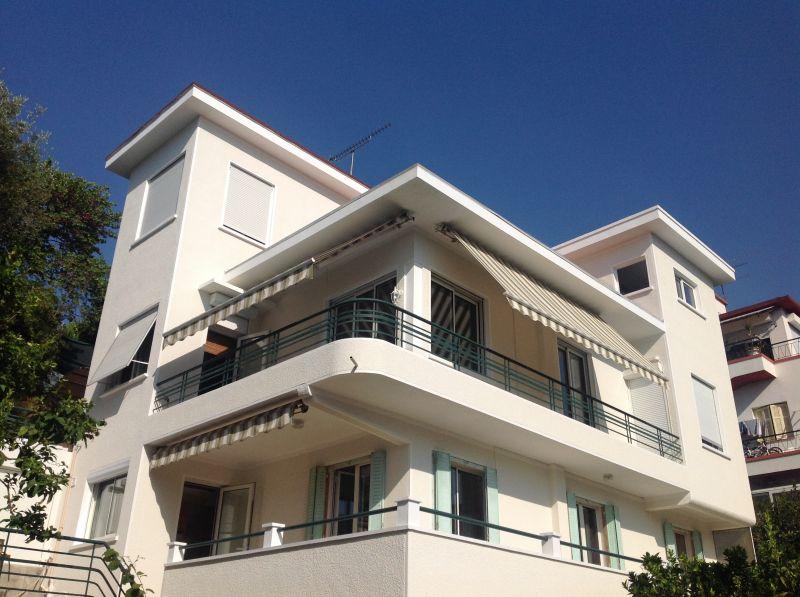 Affitto Appartamento 93858 Nizza