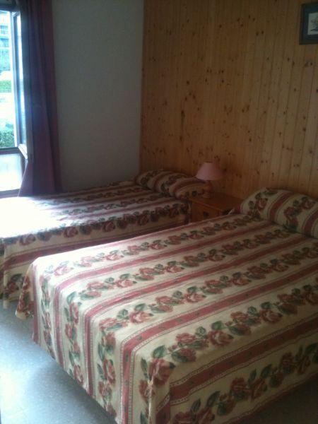 Affitto Appartamento 94659 Salou